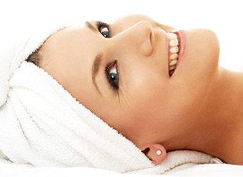 Luxurious Facials | Facial Packages | Botox & Laser Skin Treatment Resurfacing