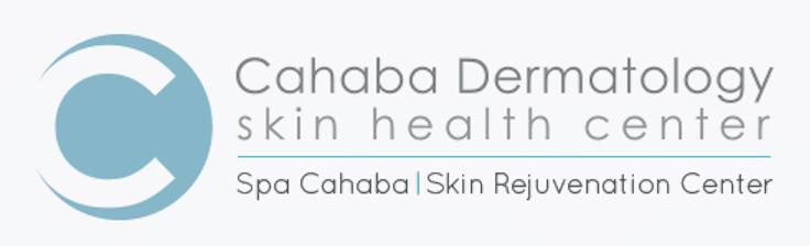 Cahaba Dermatology Ensculpt